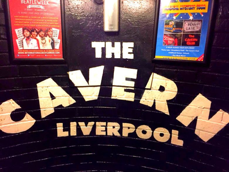 the cavern 2