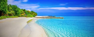 beach-exotic-holiday-248797