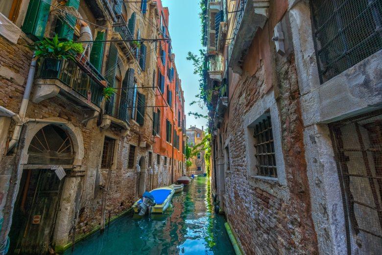 adventure-ancient-architecture-227417